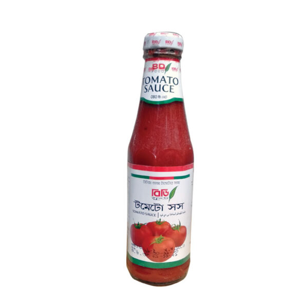 bd tomato sauce price in bangladesh