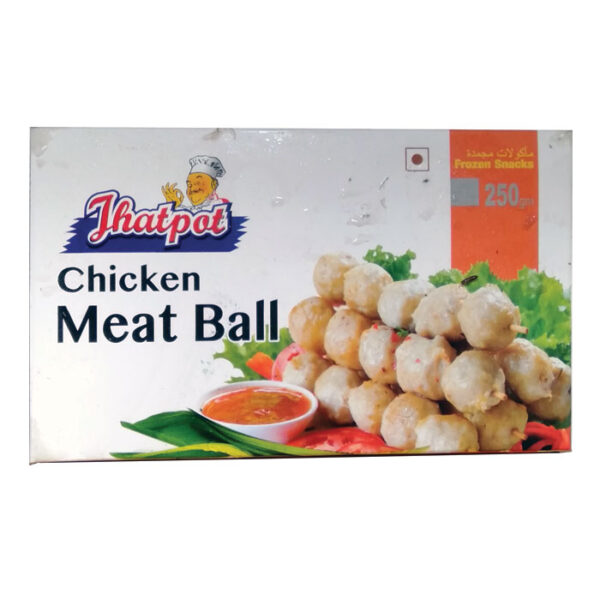 Jhatpat-chicke-meatball-250g-price-in-Bangladesh