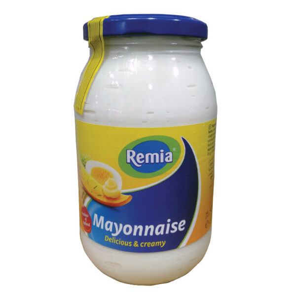 remia mayonnaise 500g price in bd